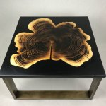 resin-table-with-black-resin