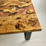 river coffee table uk